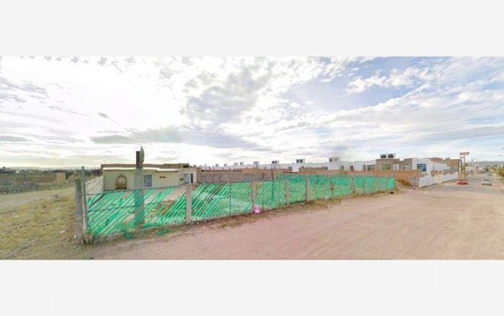 Foto de terreno habitacional en venta en mercurio, atenas, durango, durango, 973533 no 02