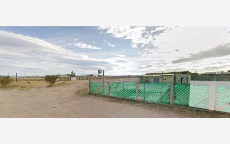 Foto de terreno habitacional en venta en mercurio, atenas, durango, durango, 973533 no 03