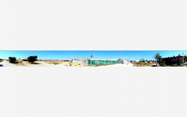 Foto de terreno habitacional en venta en mercurio, atenas, durango, durango, 973533 no 04
