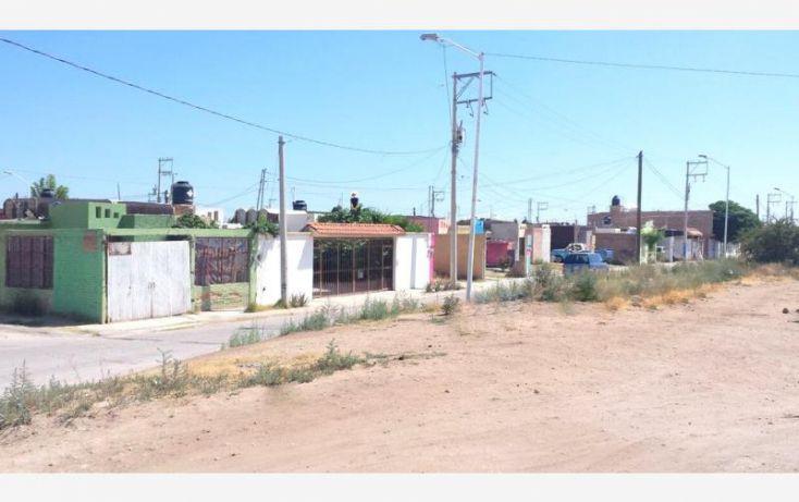 Foto de terreno habitacional en venta en mercurio, atenas, durango, durango, 973533 no 07
