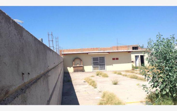 Foto de terreno habitacional en venta en mercurio, atenas, durango, durango, 973533 no 08