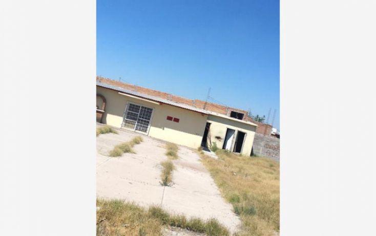 Foto de terreno habitacional en venta en mercurio, atenas, durango, durango, 973533 no 09