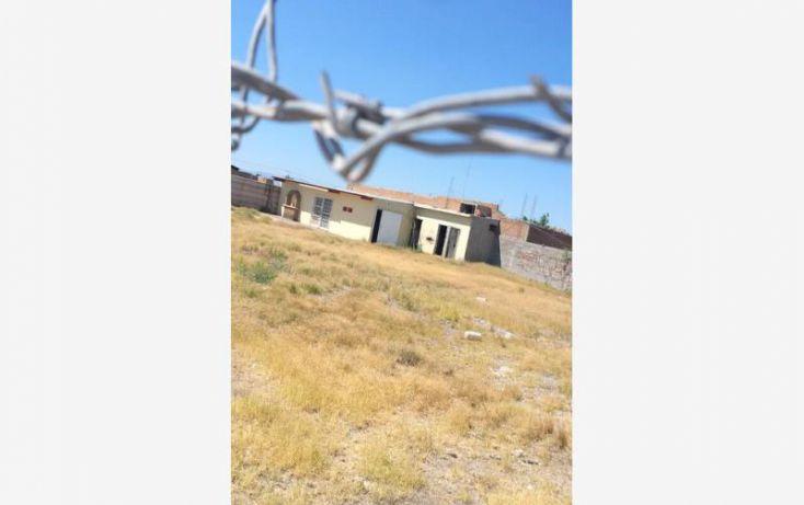 Foto de terreno habitacional en venta en mercurio, atenas, durango, durango, 973533 no 10