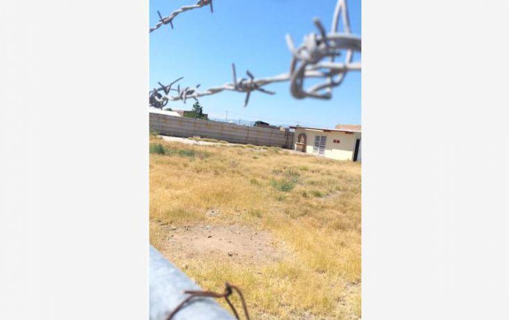 Foto de terreno habitacional en venta en mercurio, atenas, durango, durango, 973533 no 11