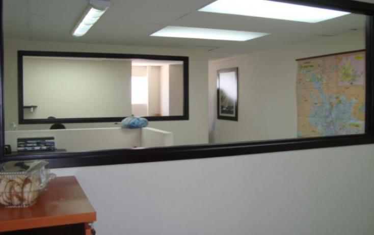 Foto de oficina en venta en, mercurio, querétaro, querétaro, 858409 no 01