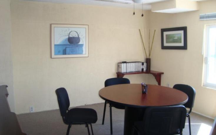 Foto de oficina en venta en, mercurio, querétaro, querétaro, 858409 no 06