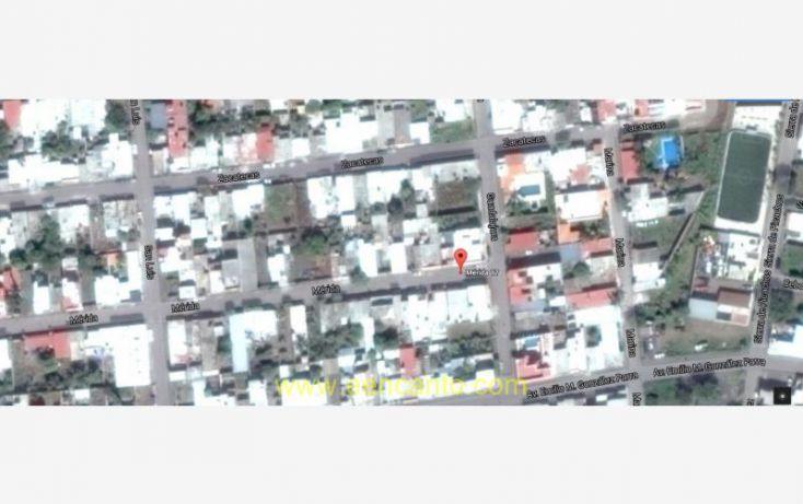 Foto de casa en venta en merida 17, eulogio parra, ixtlán del río, nayarit, 1762666 no 01