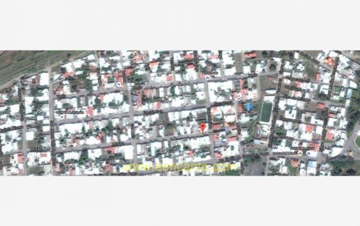 Foto de casa en venta en merida 17, eulogio parra, ixtlán del río, nayarit, 1762666 no 02
