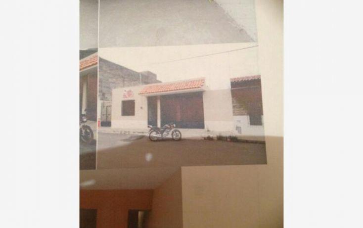 Foto de casa en venta en merida 17, eulogio parra, ixtlán del río, nayarit, 1762666 no 04