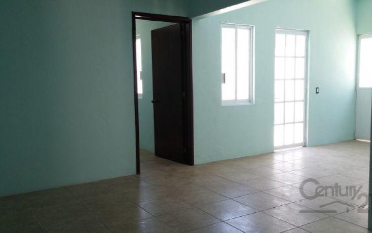 Foto de casa en venta en mérida 5 lote 5 manzana 8, las petaquillas, chilpancingo de los bravo, guerrero, 1703904 no 07