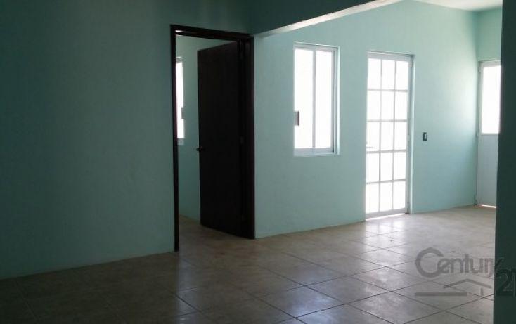 Foto de casa en venta en mérida 5 lote 5 manzana 8, las petaquillas, chilpancingo de los bravo, guerrero, 1703904 no 08