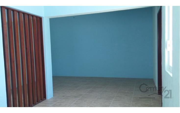 Foto de casa en venta en mérida 5 lote 5 manzana 8, las petaquillas, chilpancingo de los bravo, guerrero, 1703904 no 09