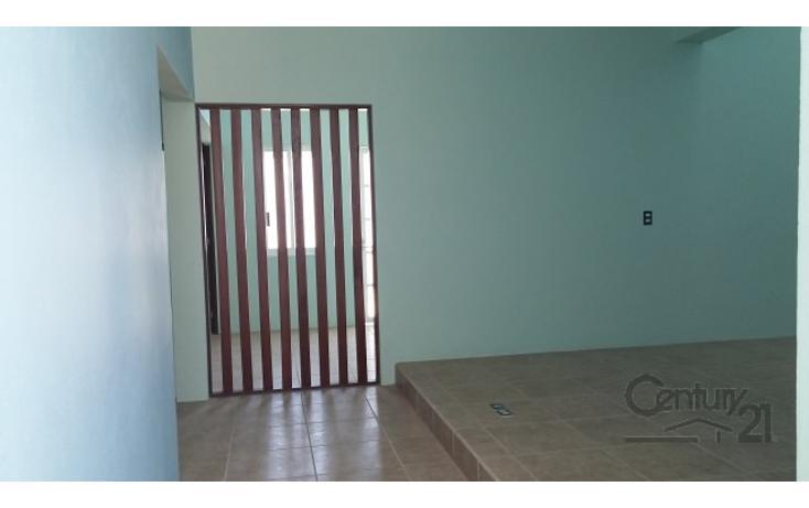 Foto de casa en venta en mérida 5 lote 5 manzana 8, las petaquillas, chilpancingo de los bravo, guerrero, 1703904 no 12