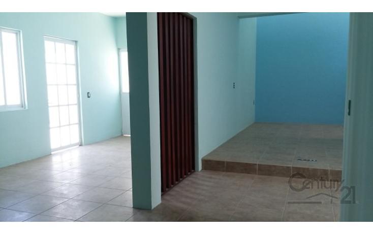 Foto de casa en venta en mérida 5 lote 5 manzana 8, las petaquillas, chilpancingo de los bravo, guerrero, 1703904 no 13