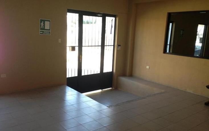 Foto de edificio en venta en  , merida centro, mérida, yucatán, 1028237 No. 04