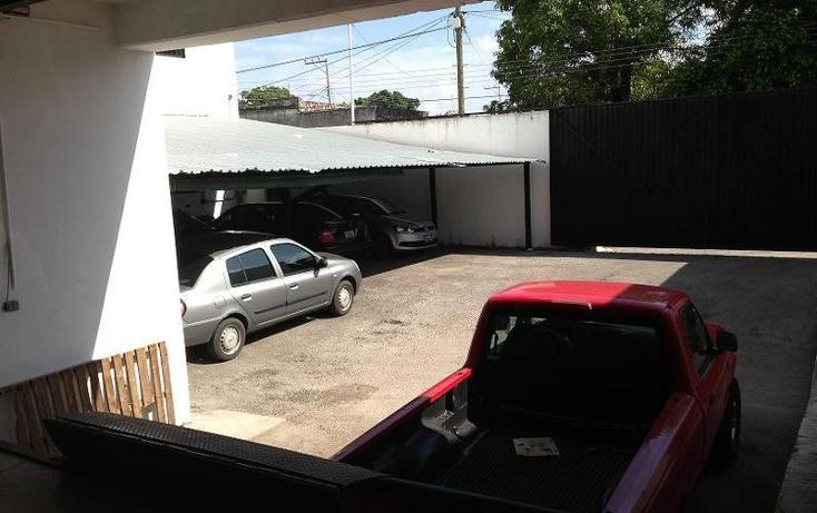 Foto de edificio en venta en  , merida centro, mérida, yucatán, 1028237 No. 06