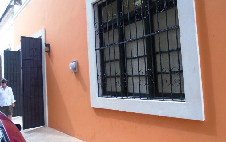 Foto de casa en venta en, merida centro, mérida, yucatán, 1042257 no 02