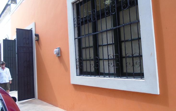 Foto de casa en venta en  , merida centro, mérida, yucatán, 1042257 No. 02
