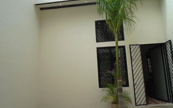 Foto de casa en venta en  , merida centro, mérida, yucatán, 1042257 No. 03