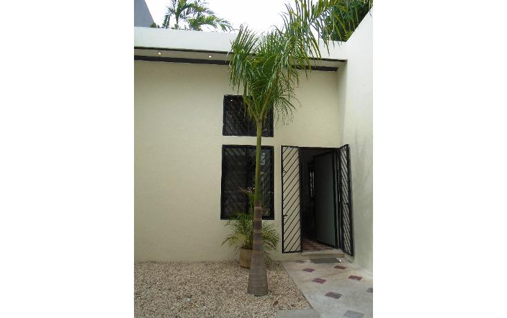 Foto de casa en venta en  , merida centro, mérida, yucatán, 1042257 No. 04