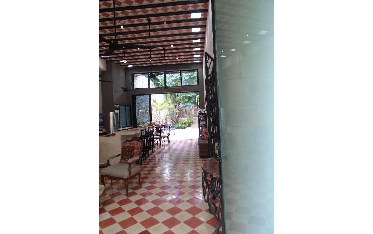 Foto de casa en venta en  , merida centro, mérida, yucatán, 1042257 No. 05