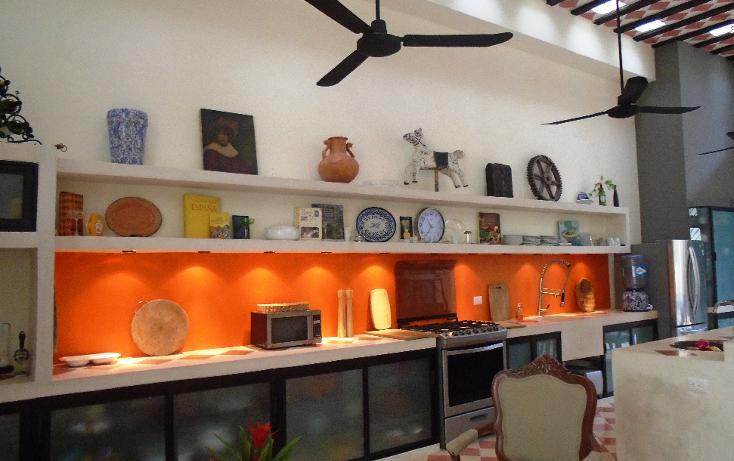 Foto de casa en venta en  , merida centro, mérida, yucatán, 1042257 No. 06
