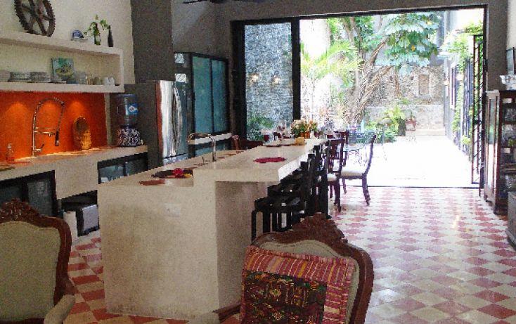 Foto de casa en venta en, merida centro, mérida, yucatán, 1042257 no 07