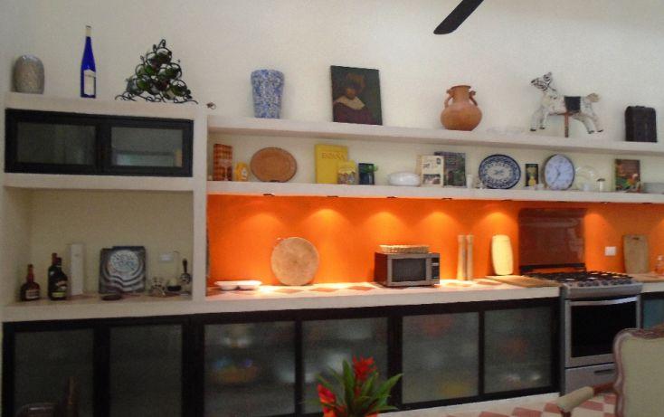 Foto de casa en venta en, merida centro, mérida, yucatán, 1042257 no 08