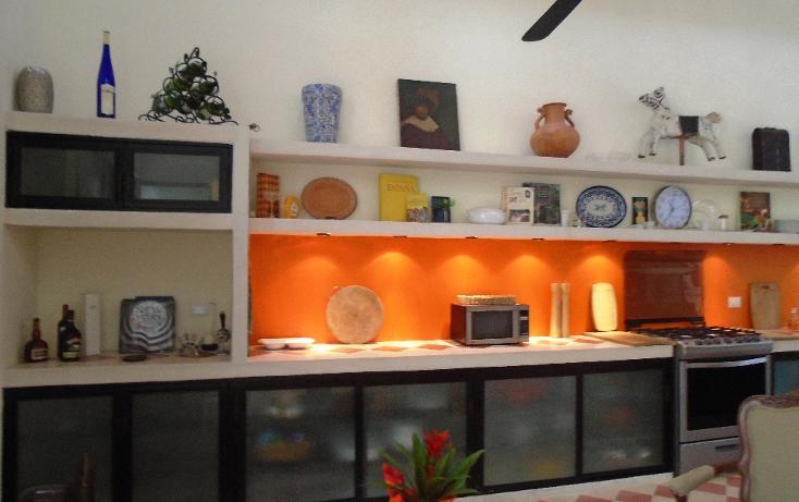 Foto de casa en venta en  , merida centro, mérida, yucatán, 1042257 No. 08