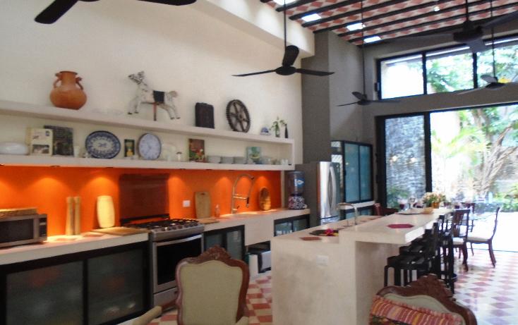 Foto de casa en venta en  , merida centro, mérida, yucatán, 1042257 No. 09