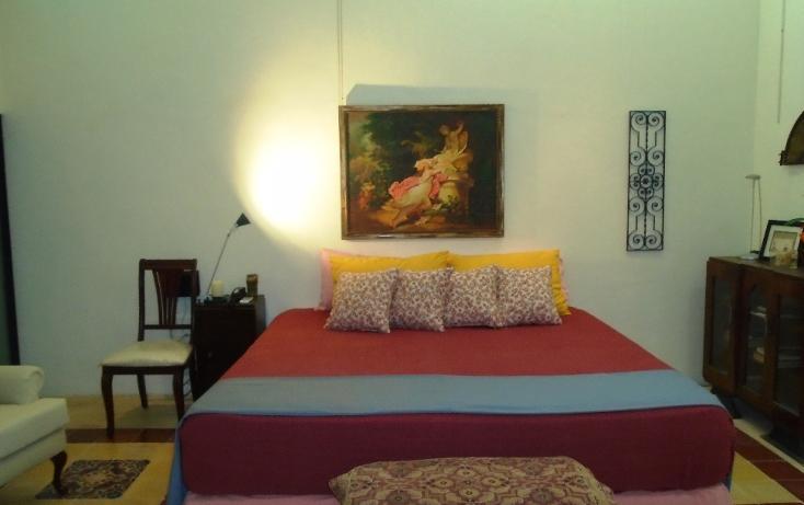 Foto de casa en venta en  , merida centro, mérida, yucatán, 1042257 No. 10