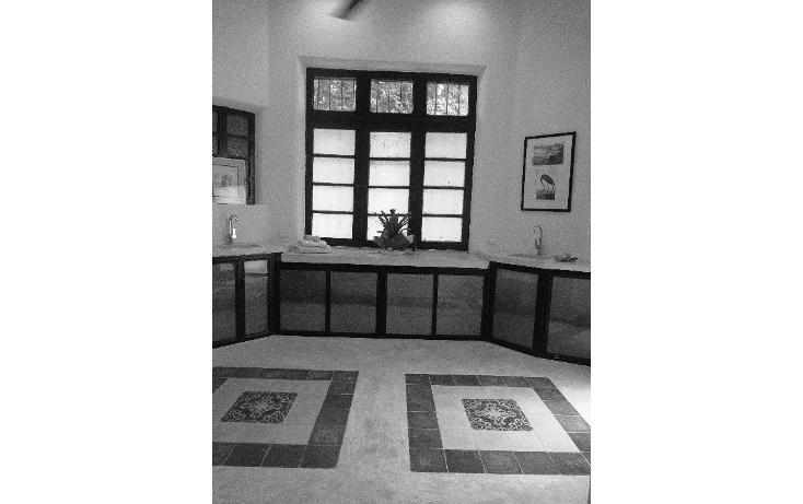 Foto de casa en venta en  , merida centro, mérida, yucatán, 1042257 No. 11