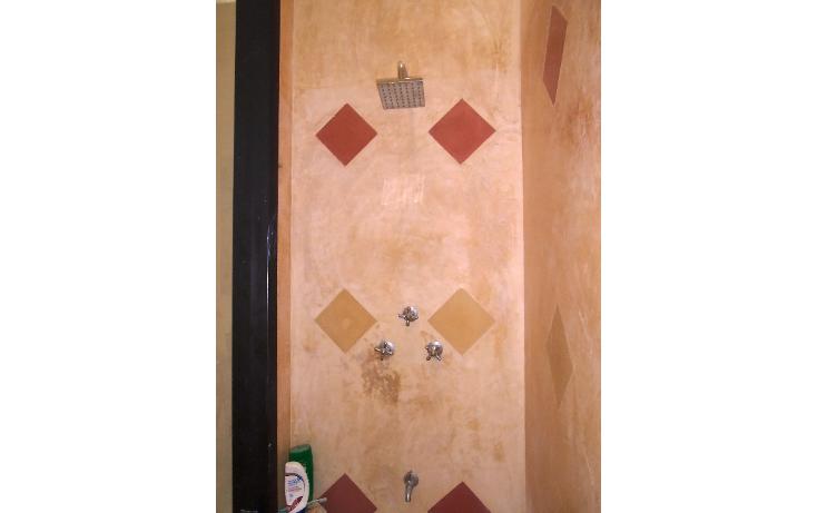 Foto de casa en venta en  , merida centro, mérida, yucatán, 1042257 No. 12