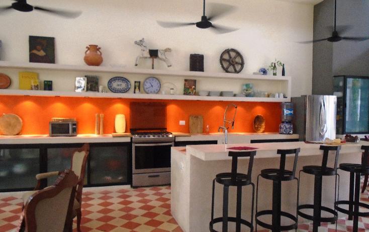 Foto de casa en venta en  , merida centro, mérida, yucatán, 1042257 No. 14