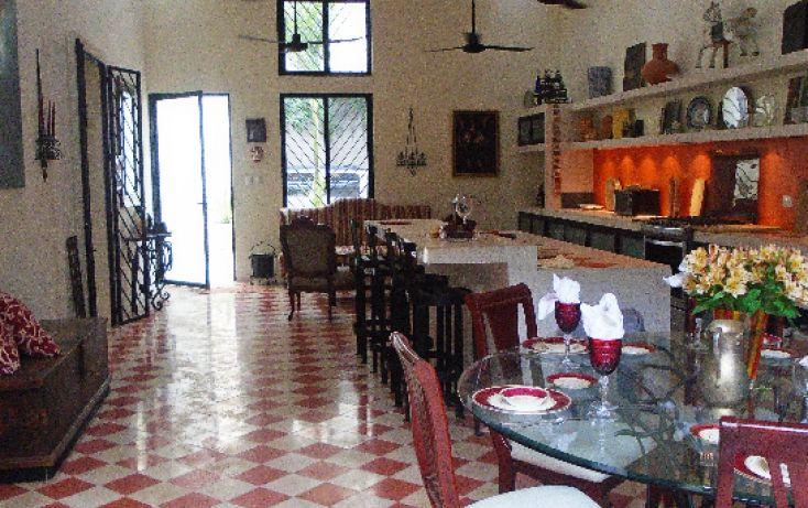 Foto de casa en venta en, merida centro, mérida, yucatán, 1042257 no 15