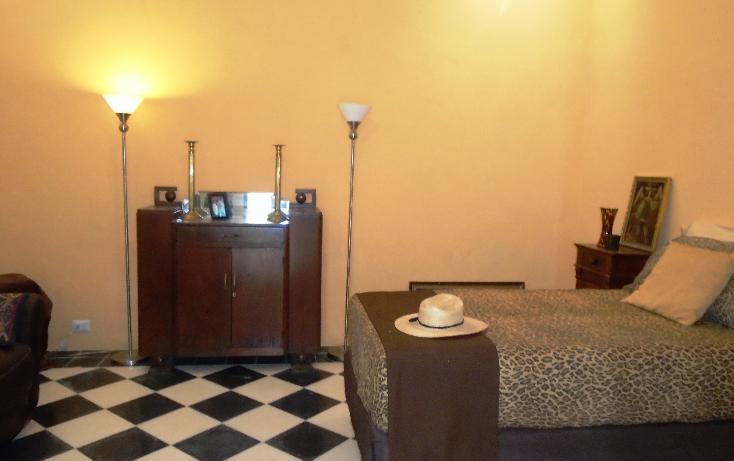 Foto de casa en venta en  , merida centro, mérida, yucatán, 1042257 No. 16