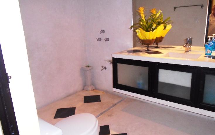 Foto de casa en venta en  , merida centro, mérida, yucatán, 1042257 No. 17