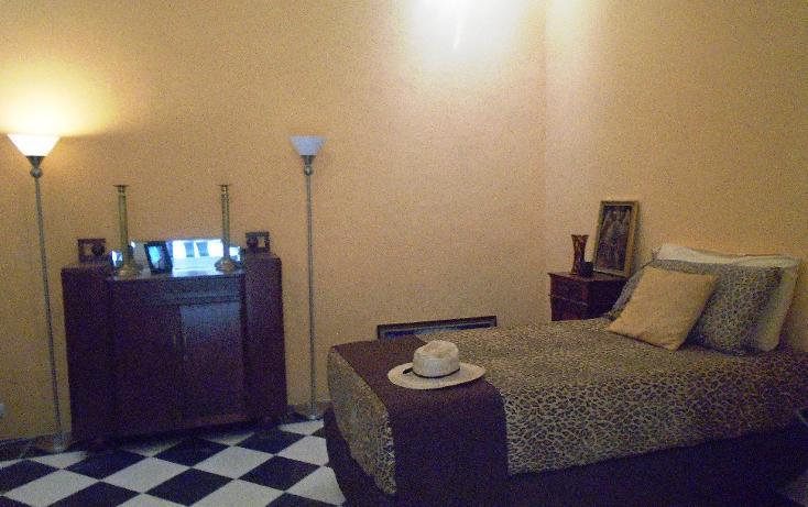 Foto de casa en venta en  , merida centro, mérida, yucatán, 1042257 No. 20