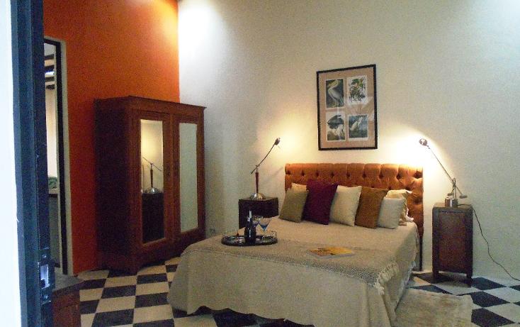 Foto de casa en venta en  , merida centro, mérida, yucatán, 1042257 No. 22