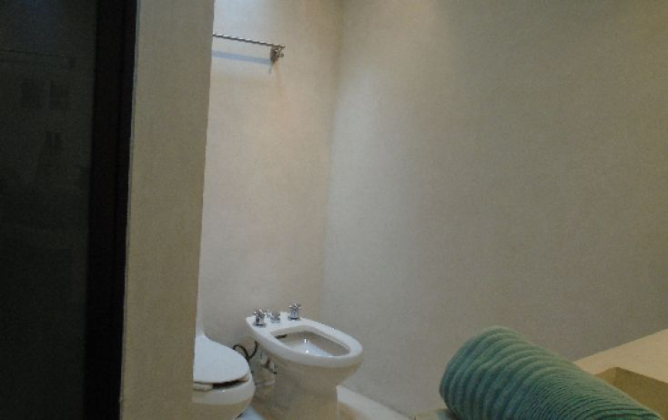 Foto de casa en venta en, merida centro, mérida, yucatán, 1042257 no 23