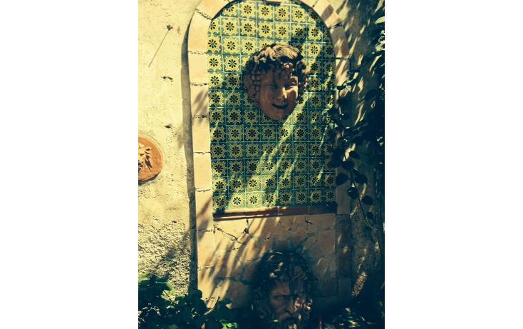 Foto de casa en venta en  , merida centro, mérida, yucatán, 1044895 No. 06