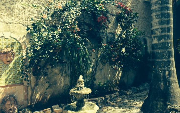 Foto de casa en venta en  , merida centro, mérida, yucatán, 1044895 No. 30