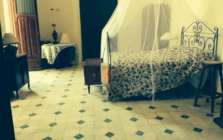 Foto de casa en venta en  , merida centro, mérida, yucatán, 1044895 No. 32
