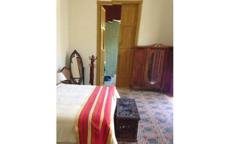 Foto de casa en venta en  , merida centro, mérida, yucatán, 1044895 No. 35