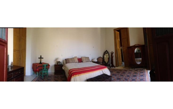 Foto de casa en venta en  , merida centro, mérida, yucatán, 1044895 No. 36