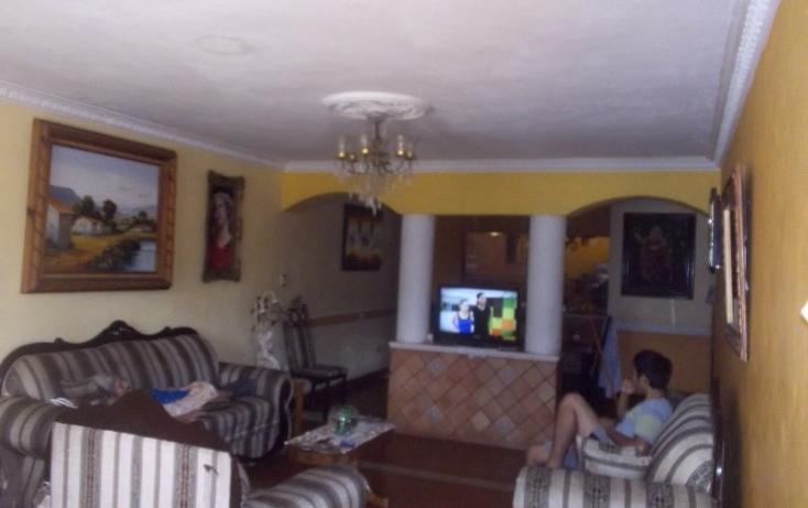 Foto de casa en venta en  , merida centro, m?rida, yucat?n, 1046821 No. 01