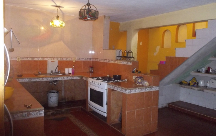 Foto de casa en venta en  , merida centro, m?rida, yucat?n, 1046821 No. 05