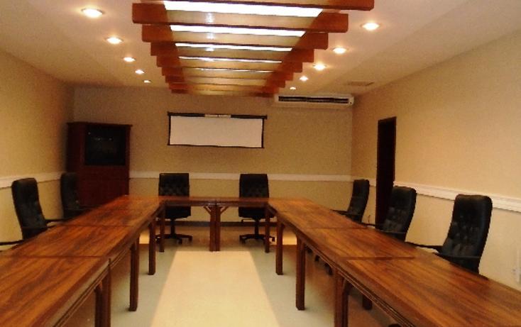 Foto de casa en renta en  , merida centro, mérida, yucatán, 1060229 No. 03