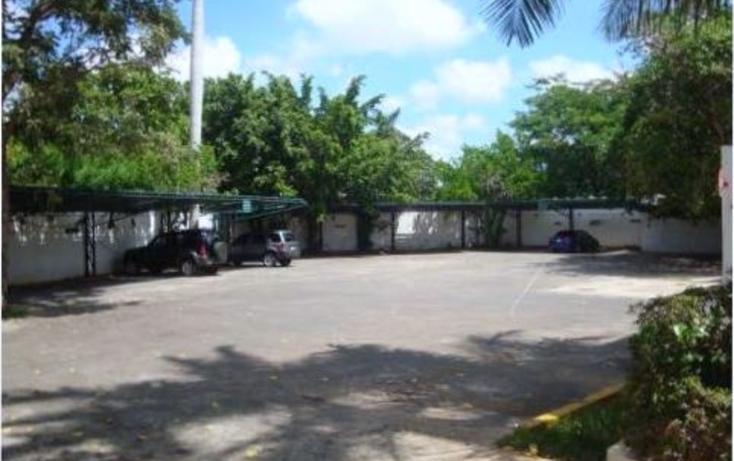 Foto de casa en renta en  , merida centro, mérida, yucatán, 1060229 No. 05