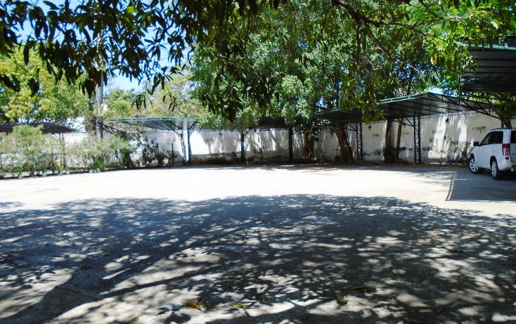 Foto de casa en renta en  , merida centro, mérida, yucatán, 1060229 No. 06